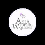 Asia Wedding Network